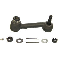Steering Idler Arm fits 1965 Mercury Comet,Cyclone,Villager  QUICKSTEER