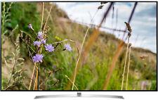 LG OLED55B7D 55 Zool (139cm) 4K UHD Smart OLED Fernseher