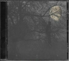 ARV-I.D-CD-misanthropic-black-metal-taake-satyricon-darkthrone-mayhem-emperor