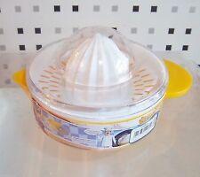 MANUALE Agrumi Spremiagrumi Cucina Lime Arancione Limone Arancia Frutta Premere