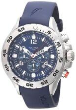 Nautica Sport Pocket Watches