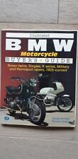 Bmw Motorcycles Buyer's Guide Boxer Twins Singles K Series Military And Rennspor