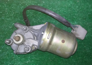 Autobianchi A112 -126 - 127 -850 - 238  Motorino tergi Magneti Marelli TGE 556