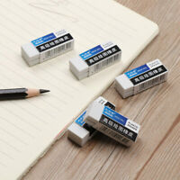 Stationery Office Stationery Eraser Kids Students Drawing Eraser Pencil Rubber