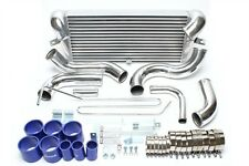 Kit Intercooler Complet Mazda Rx7 FD3S