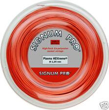 Signum Pro Poly Plasma HEXTREME - 1,25mm - 200 Meter