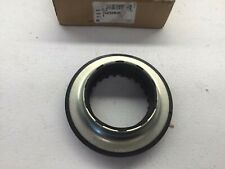 2007-2010 Saturn Outlook OEM Front Suspension Mount Bearing 15232938