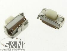 Schalter 4mm Konnektor Switch Connector LG Nexus 5 D820 D821 / Optimus L4 E440
