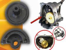 BMW E60 E61 E63 E64 S85 M3 M5 Drosselklappenstellglied Stellmotor Reparatursatz