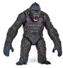"""7"""" KING KONG monster figure Godzilla vs Skull Island mothra action versus Escape"""