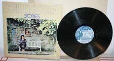 Vintage Album - Neil Diamond - STONES 1971 MCA Records - Near Mint