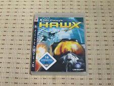 H.A.W.X HAWX per PlayStation 3 ps3 PS 3 * OVP *