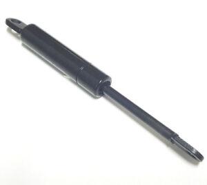 Gasdruckfeder für Miele Dunstabzugshaube DA 489-4 und DA489-4 EXT