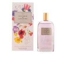 Perfumes de mujer Eau de toilette Victorio & Lucchino 150ml