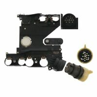FEBI Conductor Plate Kit 36542
