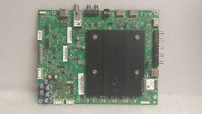 Main Board for Vizio D55-F2, 75502J010006, (LWZQWXKV / LWZQWXKU Serial)