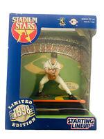 1998 Kenner STARTING LINEUP Stadium Stars CAL RIPKEN JR Baltimore Orioles