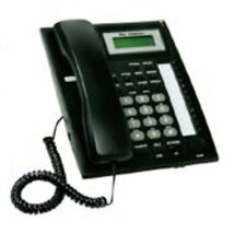 Telefono Operatore PH201D dedicato a centralini telefonici MF308PC CP832A CP832B