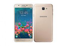 Samsung Galaxy J5 SM-G570F - 16GB - Gold Smartphone