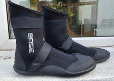 Base WET SUIT Boots 7