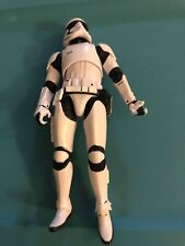 Star Wars  First Order Stormtrooper 6