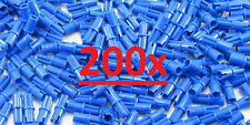 25x LEGO® Technic 3749 Pin Kreuz Verbinder sandfarben beige tan NEU