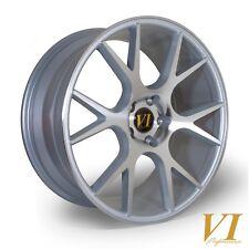 "4 x VIPerformance Genesis 19"" x 8.5"" 5x112 et35 Audi A5 A6 NEW Clearance!"
