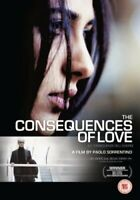 The Consequences Of Love [2004] [DVD][Region 2]