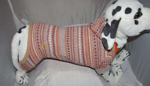 8670x_Angeldog_Hundekleidung_Hundeoverall_Hund_Jumpsuit_Anzug_RL36_M Baby