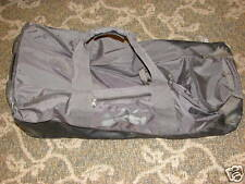 REI ROLLING DUFFLE BAG - USED