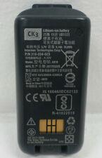 Intermec (Genuine) 318-034-023 Extended Battery for Mobile Computer 318-034-023