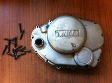 Motordeckel der Kupplung Kupplungsdeckel Deckel vom Motor Yamaha XS 400 250 360