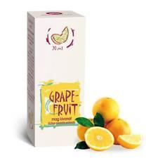 Grapefruit Seed Extract 2x20ml Bioextra Natural antiseptic Antioxidant UK Stock