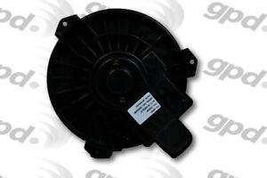 HVAC Blower Motor Global 2311912