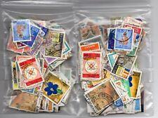 250 different Ceylon/Sri Lanka