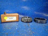 Bearing Cup and Cone Set Newstar S-E002 Bower  HM813810