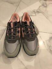 Brand new EXCLUSIVE LIMITED EDITION ASICS x WOEI COLLAB size 9