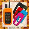 Garmin Alpha 100 Silicone Protective Gel Cover Heavy Duty Flexible Grip Case