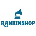 RankinShop