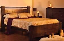 Sweet Dreams Contemporary Bed Frames & Divan Bases