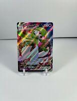 Pokemon Ultra Rare 017//073 NM//M Champion/'s Path Gardevoir VMAX
