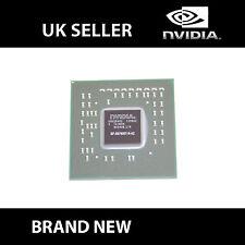 NVidia GF-G07600T-N-A2 GF-GO7600T-N-A2 bga puce sans plomb