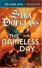 The Nameless Day: Book One of The Crucible