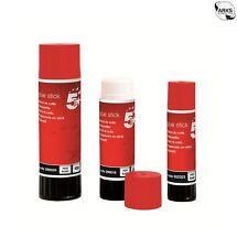 5 STAR Glue Stick - 20g - 296018