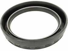 For 2000-2002, 2004-2008 Ford F650 Wheel Seal Rear 59281QX 2001 2005 2006 2007