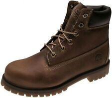 Timberland Stiefel und Boots für Jungen