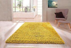 Deep Pile Shaggy Rugs Large Hallway Runner Non Slip Soft Touch Carpet Floor Mat