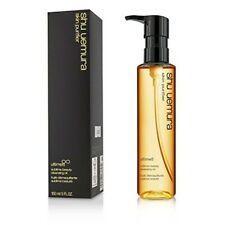 Shu Uemura Ultime8 ∞ Sublime Beauty Cleansing Oil 150ml Makeup Remover