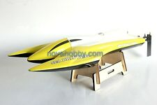 Joysway Brushless Powered Mini Sea Drift Racing Boat Plug N Play Version