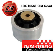 Ford Escort MK5  Vibra Technics Engine Torque Link Bush - Fast Road FOR165M